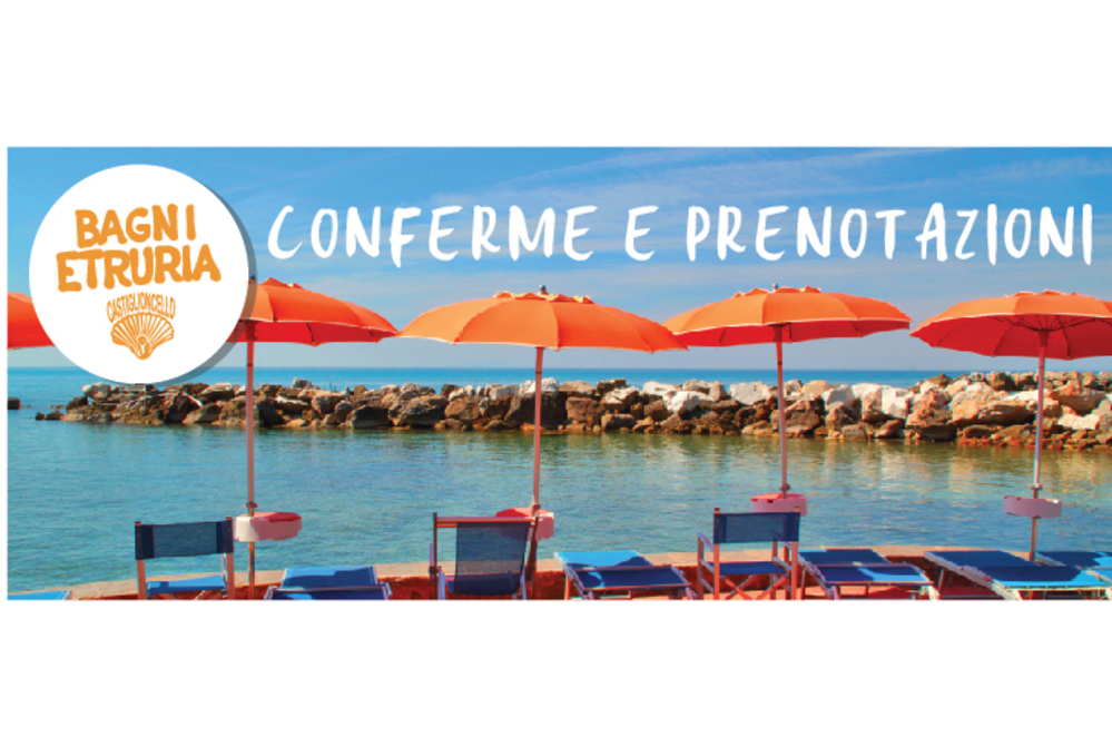 Appartamenti fronte mare italien castiglioncello booking